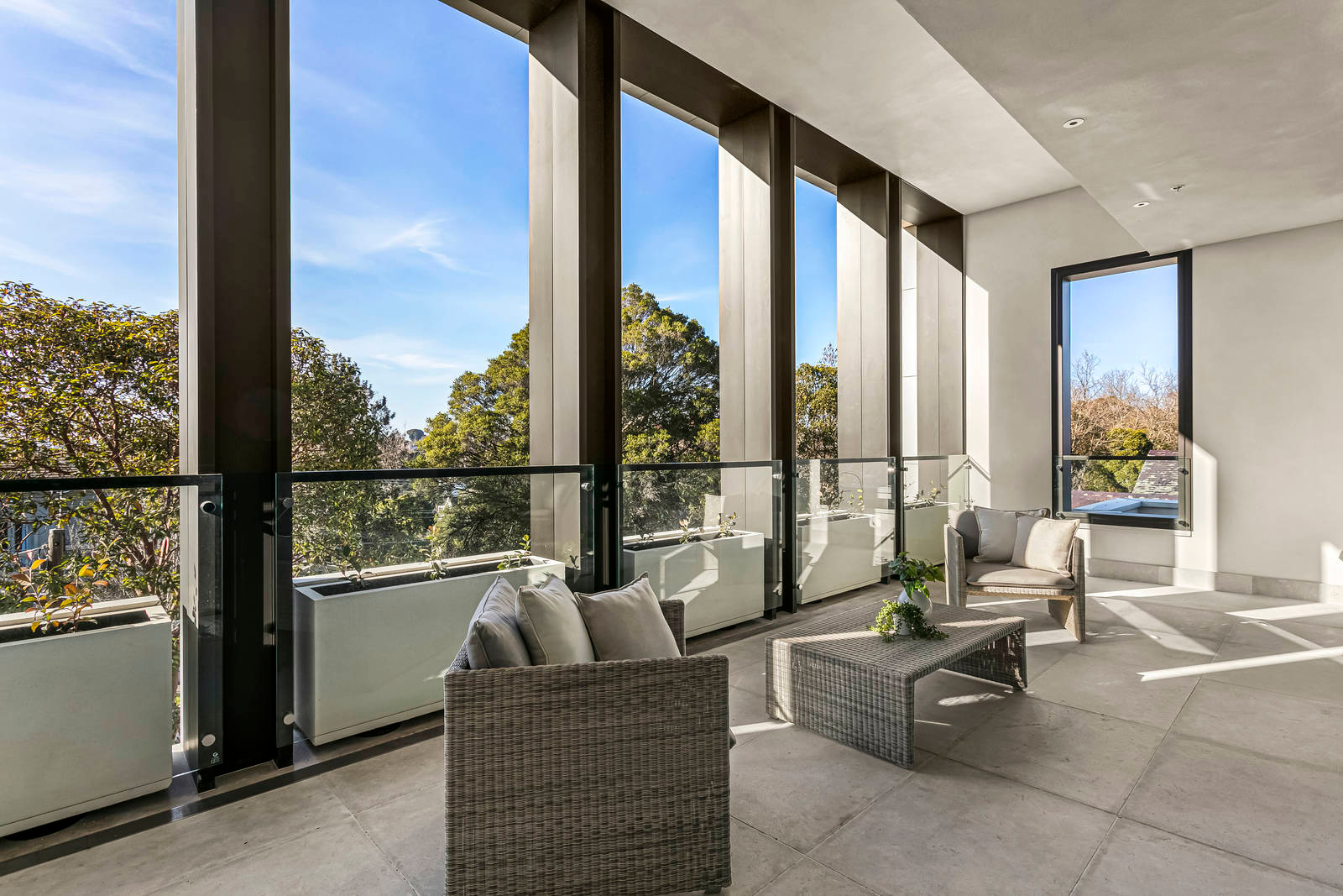 DOMINION - 209 Kooyong Road, Toorak 3142 - Image 7