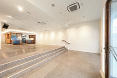 Ground Floor/        926-930         High         Street     ARMADALE