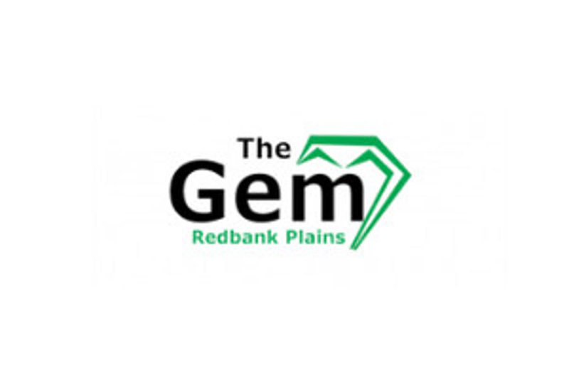 Redbank Plains image-6