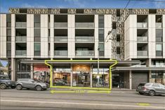 Shop 3/        862         Glenferrie         Road     HAWTHORN
