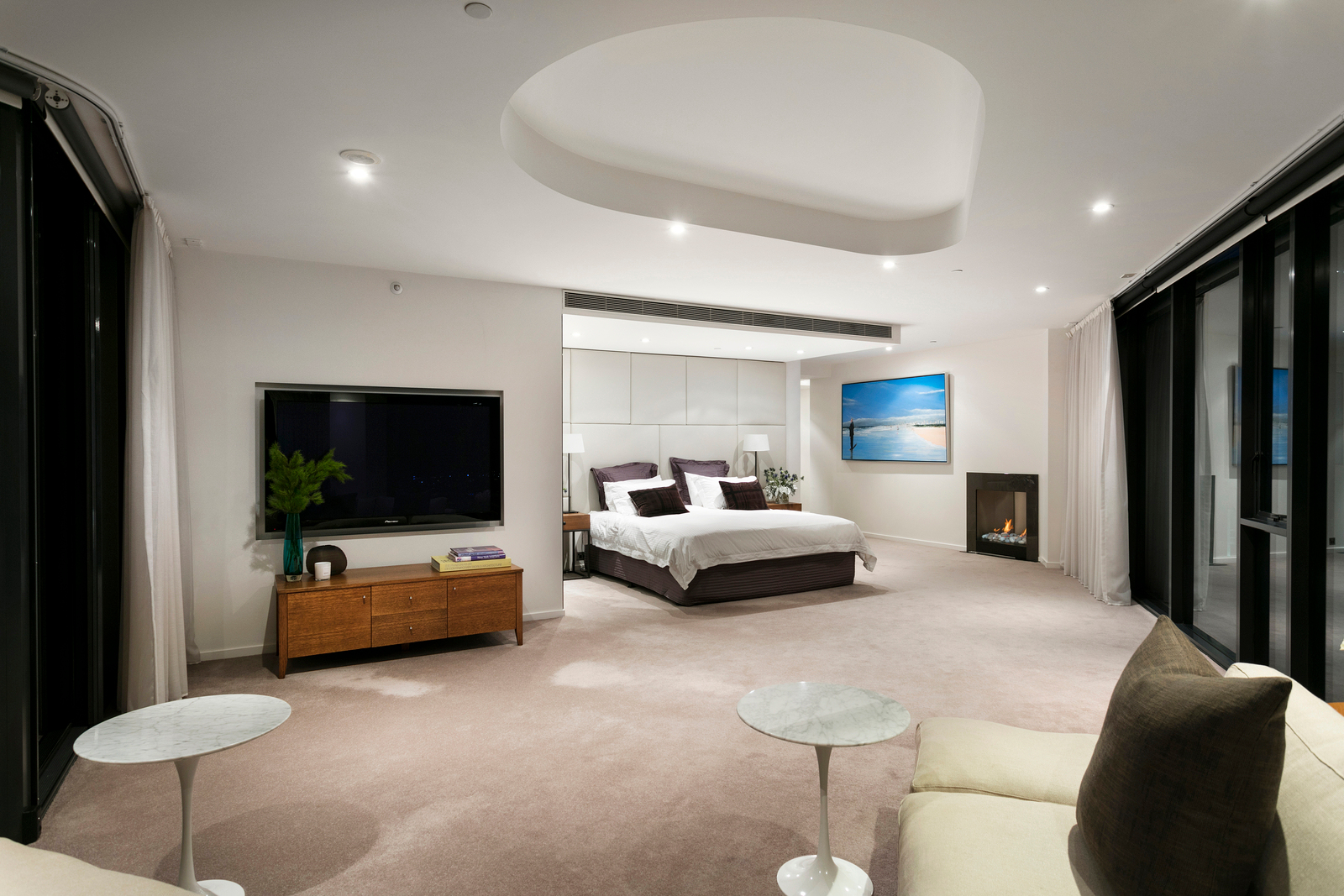 The Penthouse/85 Rouse Street, Port Melbourne 3207 - Image 10